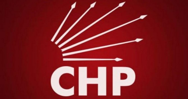 Yaşanılan Göcük faciasına CHP'den Duyarlı Yaklaşım