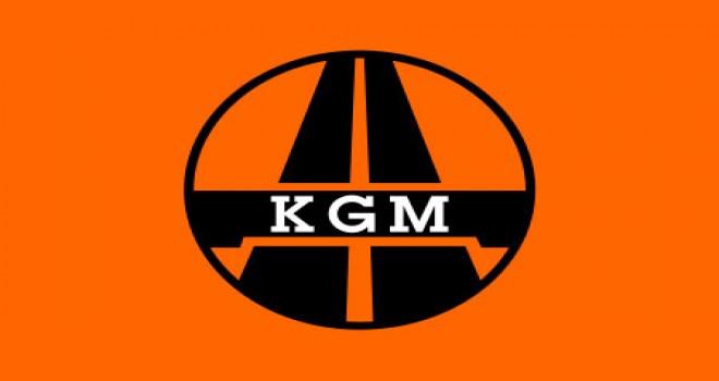 KGM'den Kent Konseyine cevap