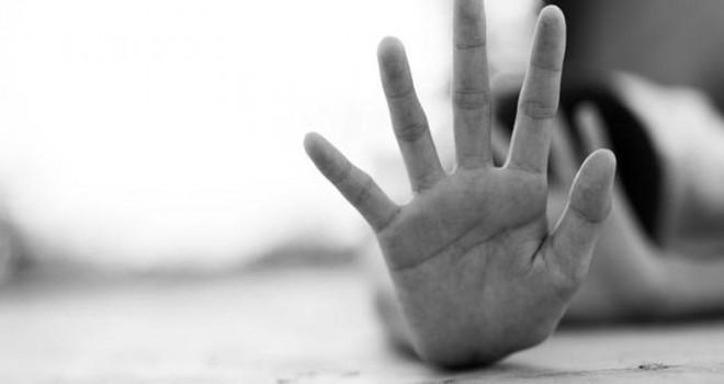 Milas'ta iğrenç olay! Erkek çocuğa 2,5 yıl tecavüz!