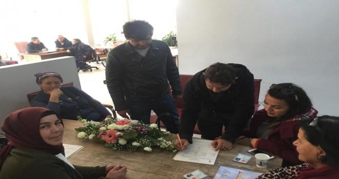 AK Parti'nin üye sayısı açıklandı