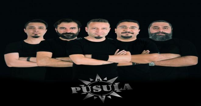 'RÜYA' 1 HAZİRAN'DA TÜM PLATFORMLARDA