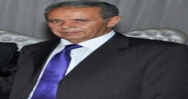 Emekli Başkomiser arabasında ölü bulundu